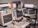 Dscf0034copy